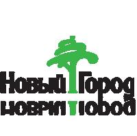 Жилой квартал Новый в Иркутске