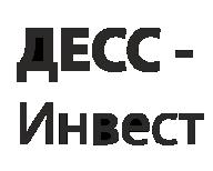 ООО СЗ ДЕСС-Инвест