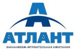 ФСК Атлант
