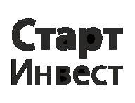 ООО Старт Инвест