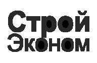 ООО СК СтройЭконом